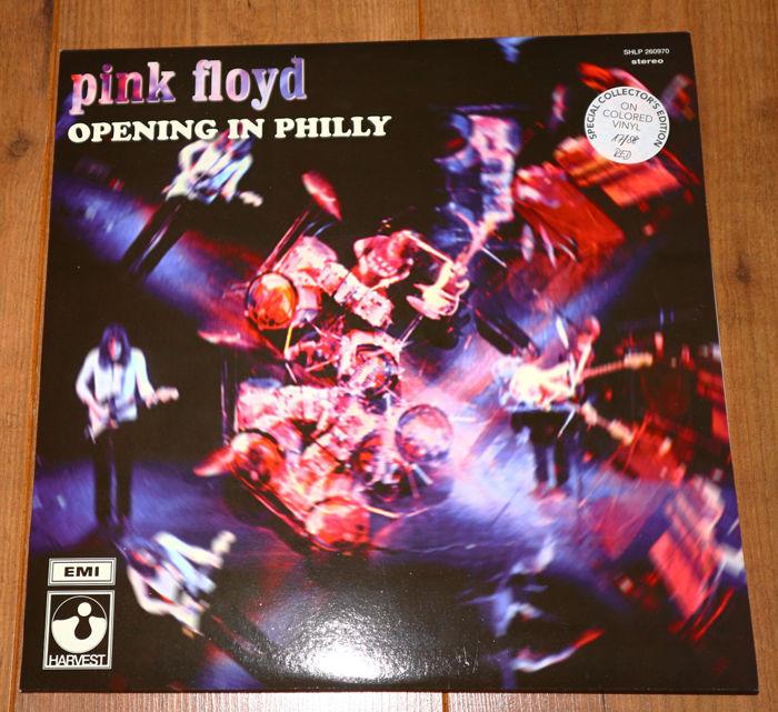 Vostri ultimi acquisti musicali (CD, LP, liquida, ecc...) - Pagina 12 Philly10