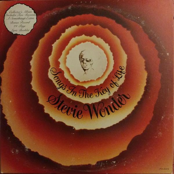 Vinili ottima registrazione - Pagina 2 Wonder10