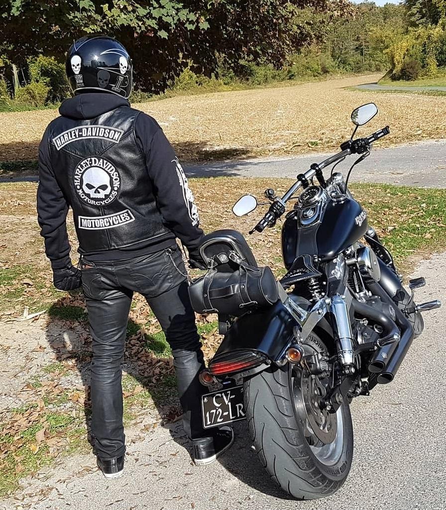 DYNA FAT-BOB, combien sommes-nous sur Passion-Harley - Page 43 Smarts10