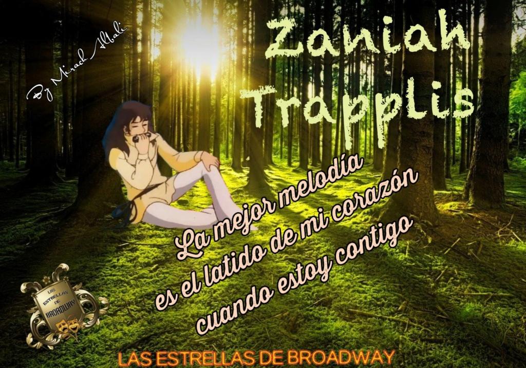LAS ESTRELLAS DE BROADWAY ENTREGAN FIRMAS MENSAJE ESPECIAL DE TERRY 20210118