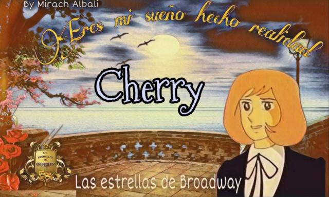 LAS ESTRELLAS DE BROADWAY ENTREGAN FIRMAS SUEÑO DE ARCHIE 20210231
