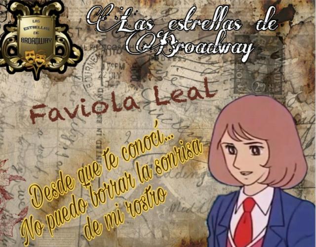 LAS ESTRELLAS DE BROADWAY ENTREGAN FIRMAS LA SONRISA DEL GATITO 20210565