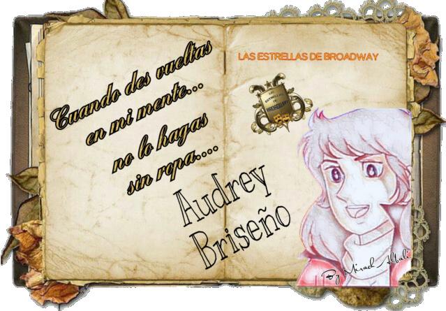 LAS ESTRELLAS DE BROADWAY ENTREGAN FIRMAS PETICIÓN DE TERRY Picsar11