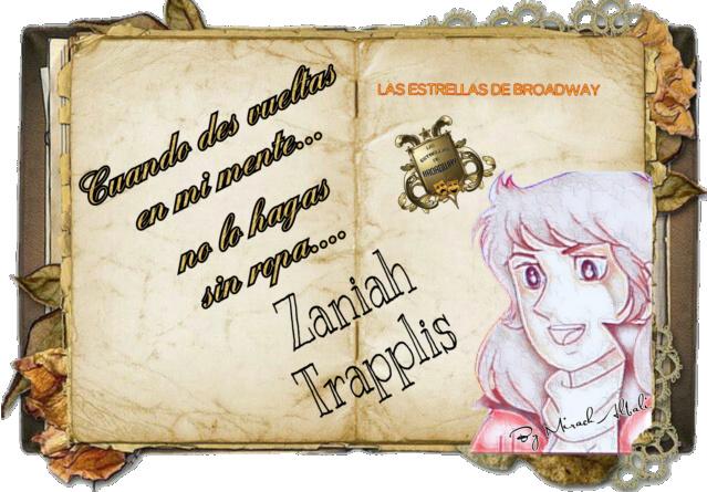 LAS ESTRELLAS DE BROADWAY ENTREGAN FIRMAS PETICIÓN DE TERRY Picsar12