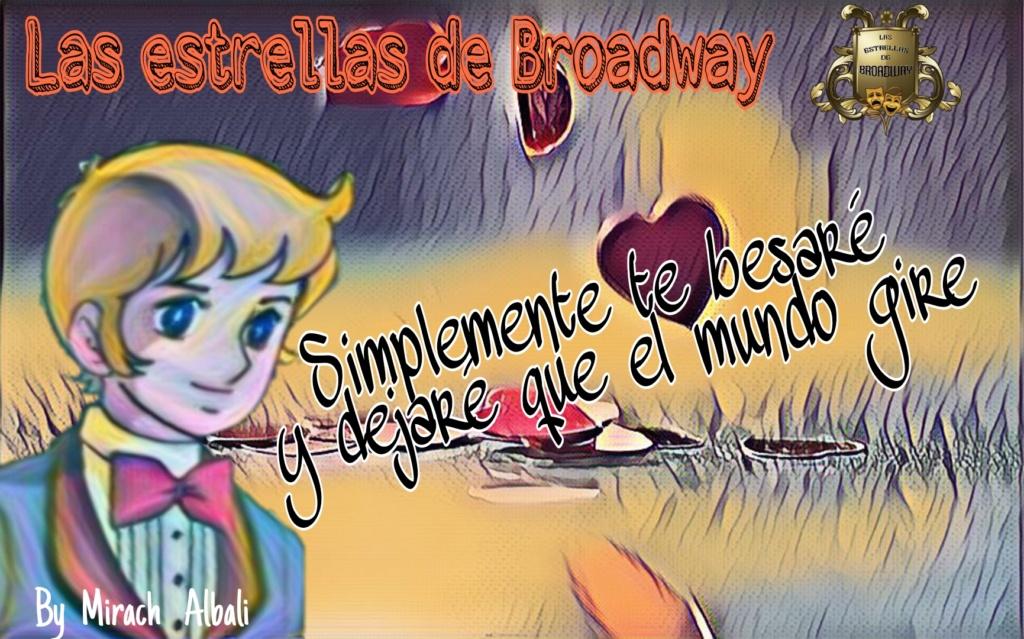 LAS ESTRELLAS DE BROADWAY LANZAN ATAQUE ARDIENTE CON ANTHONY MENSAJE ESPECIAL  Picsar13