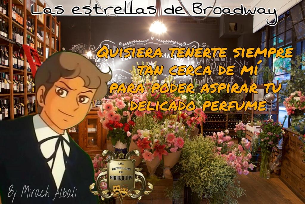LAS ESTRELLAS DE BROADWAY  ATAQUE EXPLOSIVO IDEAS  DE NEIL PIDE TU FIRMA Picsar14