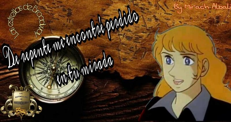 LAS ESTRELLAS DE BROADWAY PRESENTANDO FIRMA ALBERT PERDIDO PIDE LA TUYA  Picsar23