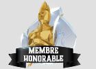 [ Dimanche 2 juin - 14h30 - PvP Escouade] Sur inscription uniquement Membre10