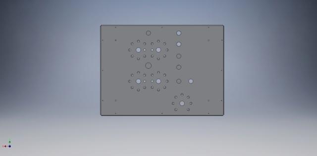 Un amplificatore per cuffie elettrostatiche ( コジンスキー ) - Pagina 5 Aaaaay12