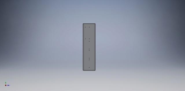 Un amplificatore per cuffie elettrostatiche ( コジンスキー ) - Pagina 5 Aaaaay17