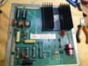 Révision carte alimentation Williams system 3 20200614