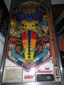 Sky Warrior - Kit Gottlieb I.D.I - System1 837fbd10