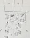 Révision carte alimentation Williams system 3 Alim10