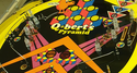Restauration d'un Gottlieb Q*bert's Quest - Page 6 Qbert10