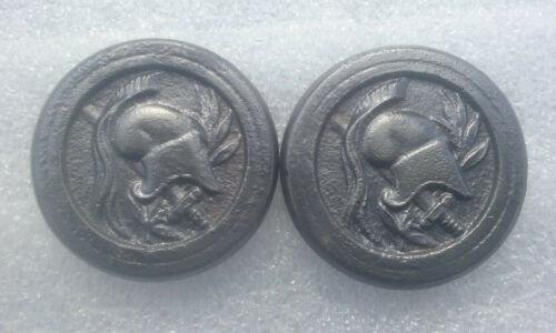 """Monnaie ou médaille ... non """"palet"""" de jeu ... 32379511"""