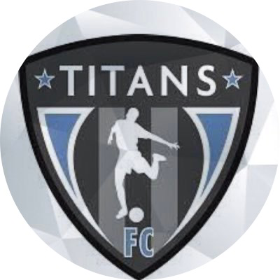 Titans FC 2011/2012 Looking To Add Players For 2020 Season 15765810
