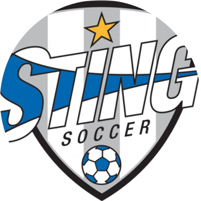Titans FC 2011/2012 Looking To Add Players For 2020 Season 15765811