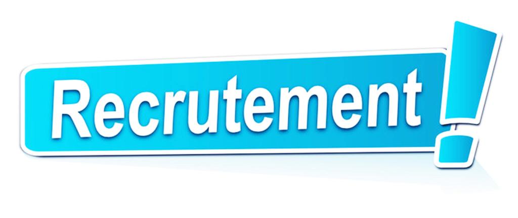 Recrutement Staff Discord  Diapo110