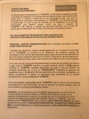 Fraude respaldos y garantías libertad l, solfim y grupo de alcance y economía dinámica s.a de c.v  8ba2db10