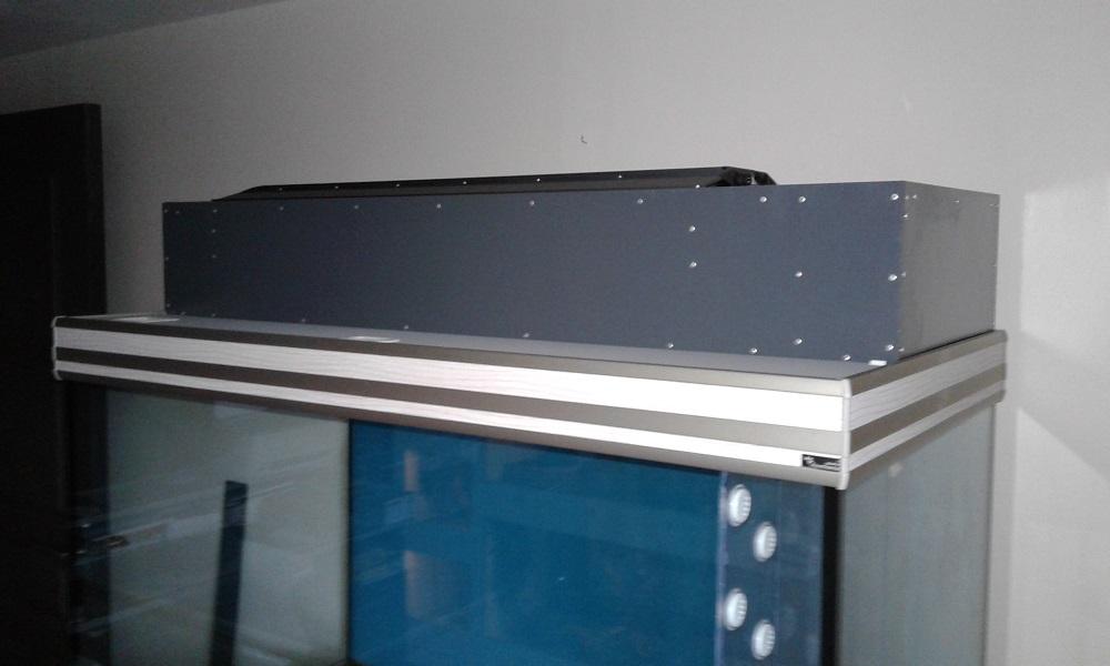 FUSION 540 avec décante et refuge intégrés par Papy Alphi 20200212