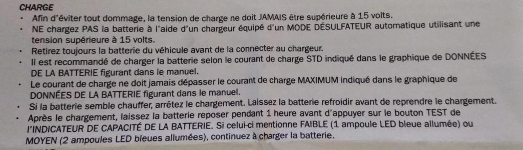 recensement batterie au lithium  Whatsa13