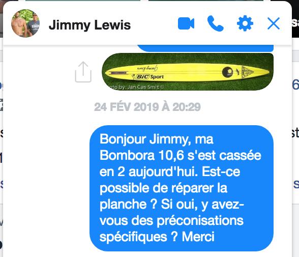 Les news de Jimmy Lewis - Page 20 2019_010