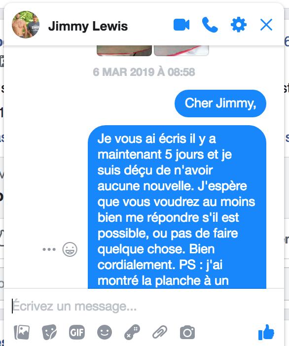 Les news de Jimmy Lewis - Page 20 2019_011