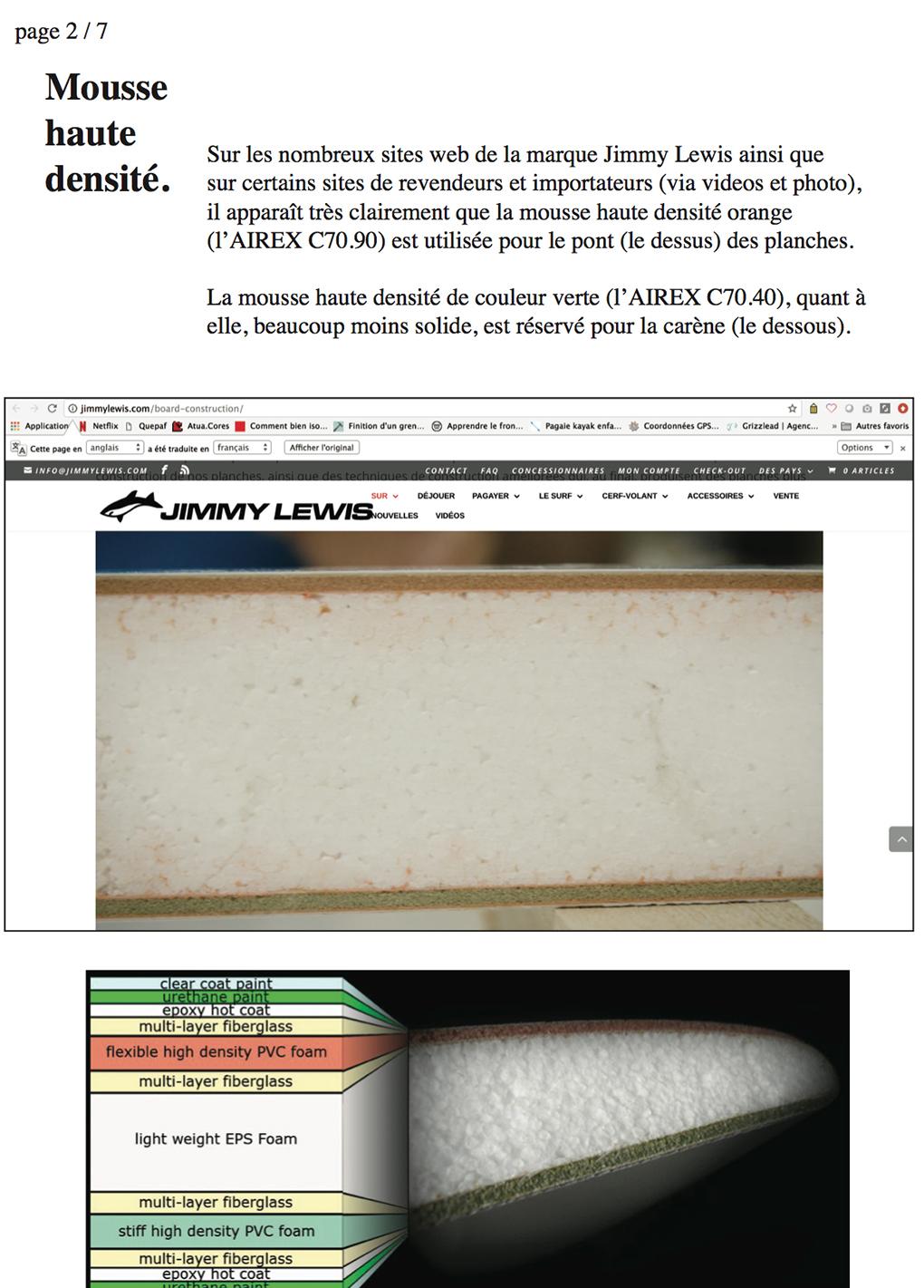 Les news de Jimmy Lewis - Page 20 Airex_12