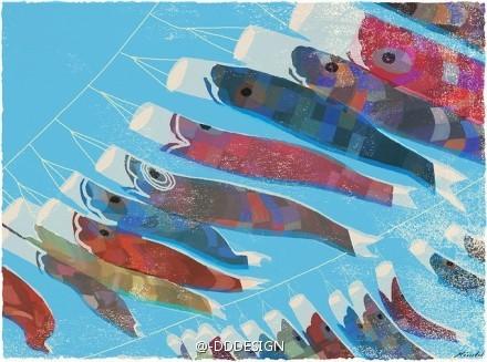 Les cerfs-volants - Page 2 Tatsur11