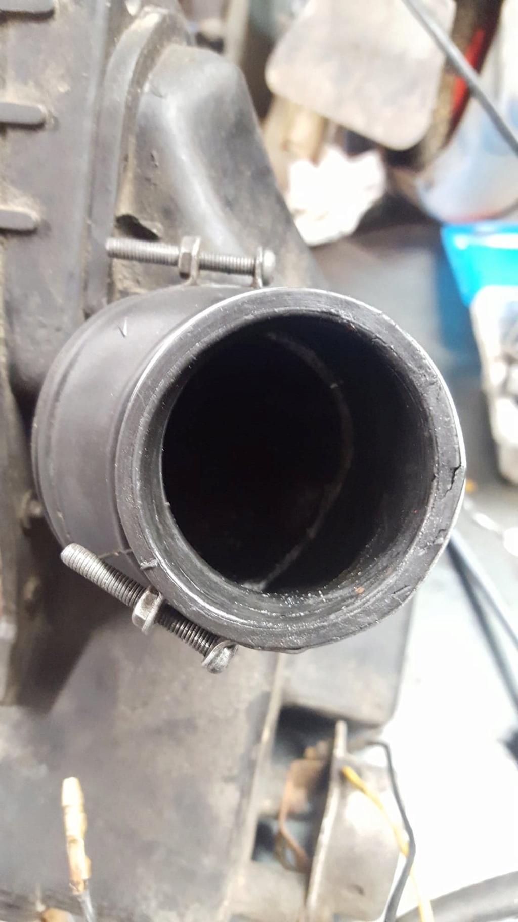 Adaptation cylindre Chinois 175 (18L) sur bas moteur 125 2A8 - Page 3 15848410