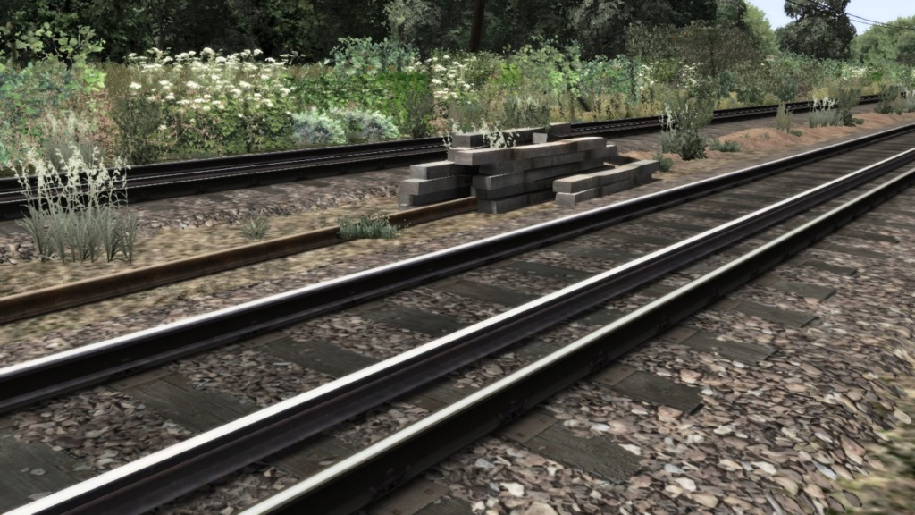 Rail.Works.Brasil - Portal 20190710