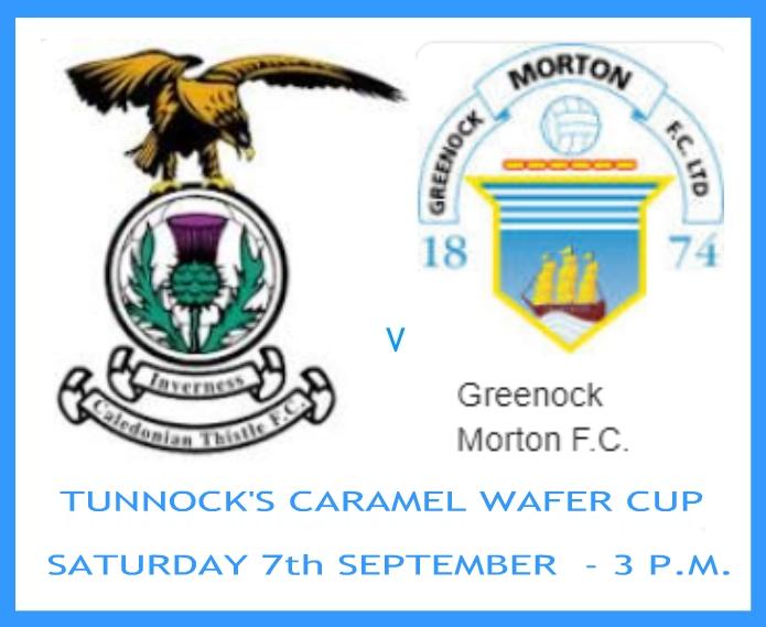 TUNNOCK'S CARAMEL WAFER CUP. Screen11