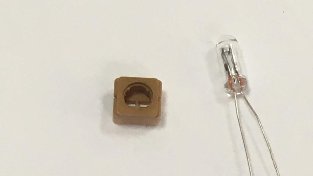 Перегорели диоды подсветки кнопок Img-3810