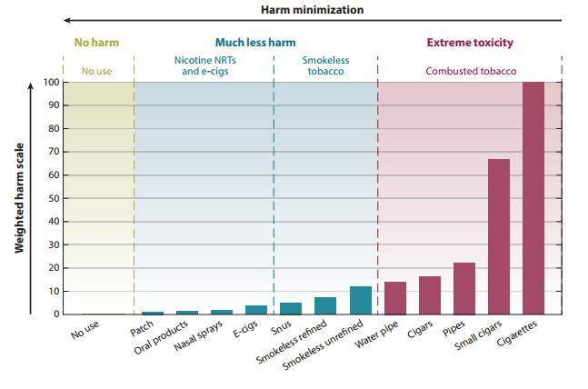 10 ans de vape : le bilan en termes d'efficacité et de santé 4_cont11