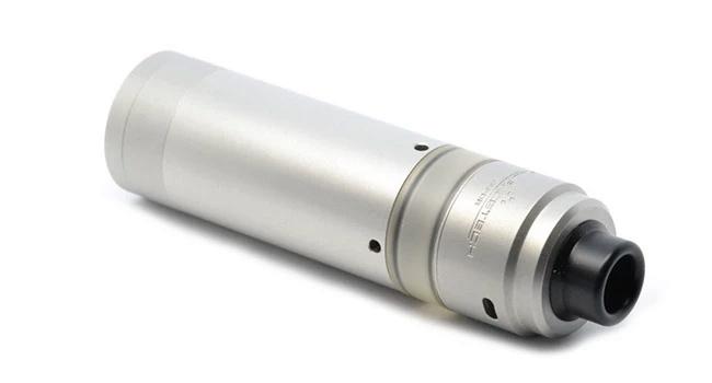 L'AFMOD RS AIO d'Alliance Tech Vapor : un AIO pour les puristes (méca et dripper tout en un) Afmod-10