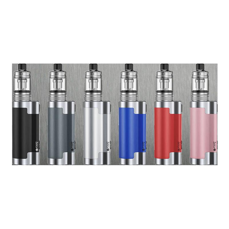 le kit Zelos 3 avec le Nautilus nouvelle génération d'Aspire : un kit solide  à défaut d'être révolutionnaire Aspire10