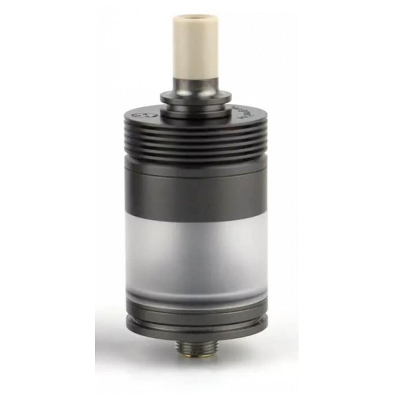 Premières impressions test BP mods Pioneer RTA Atomis10