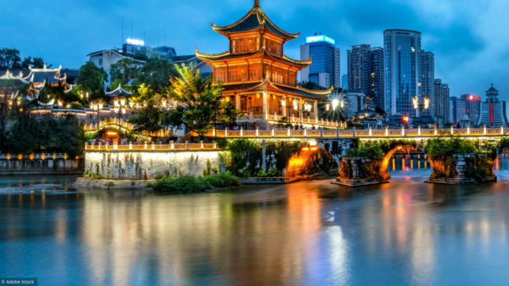 10 ans de vape : le bilan en termes d'efficacité et de santé Chineo10