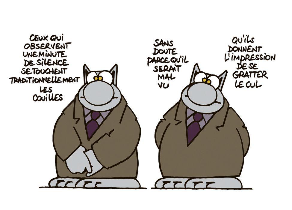 le chat de Geluck Lechat11