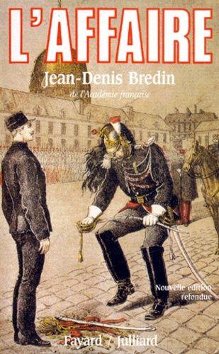 Lame brisée Dreyfu10