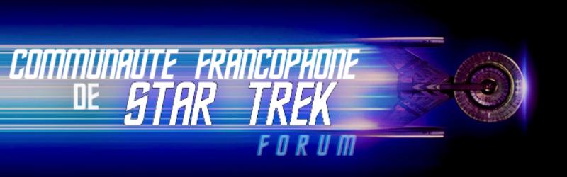 Concours de bannières pour le forum ! (janvier 2021) 71131610