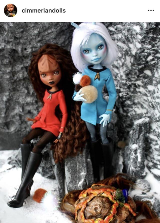 Cimmerian Dolls 7c533210