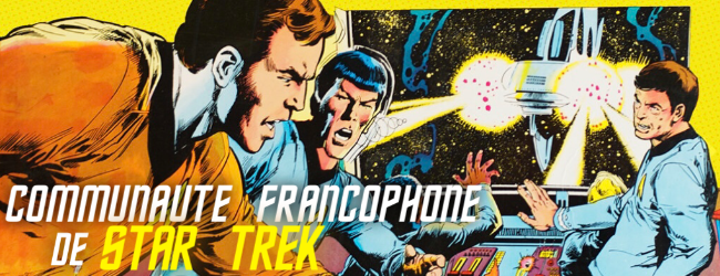 Origine de l'expression « highly illogical » de Spock et sa traduction en français A85ad210