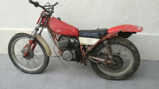 petit nouveau 125 ty de 1977 Img-2012