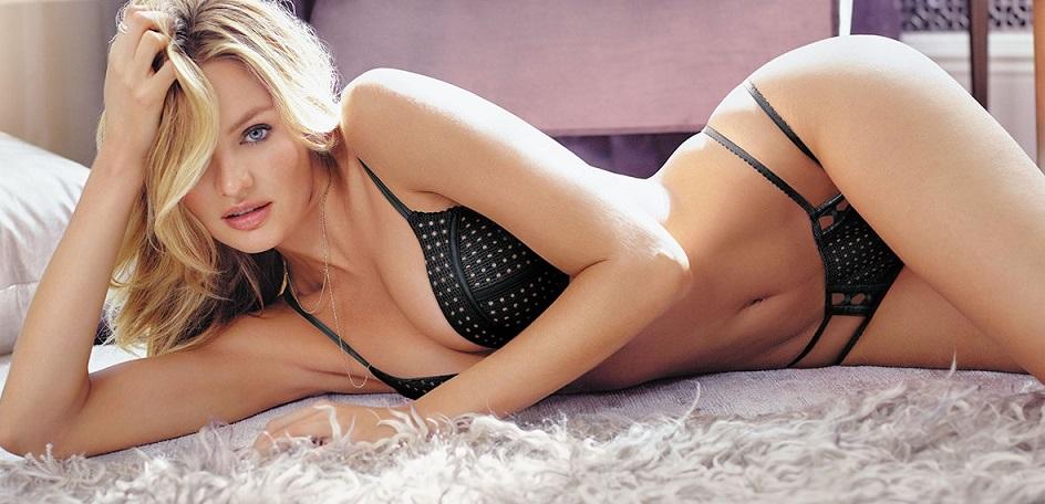 Candice Susan Swanepoel - Sudafrica - Página 2 00cand10