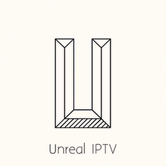 UNREAL IPTV ADMIN - IL NUOVO SERVER IPTV - LINEE - PANNELLI RESELLER E SUBRESELLER Index10