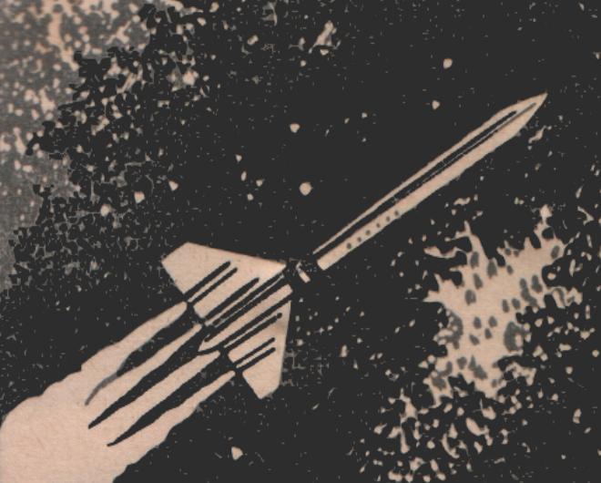 space_11.jpg