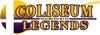 Coliseum Legends