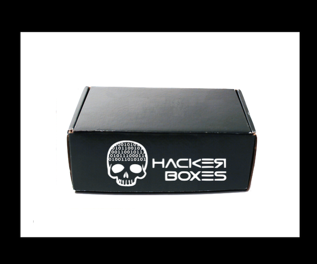 ממיר חדש ומהפכני פורץ חבילות לא ציך שלם על שיתוף IPTV הכול בחינם לכל החיים HACKERBOX 4K Single10