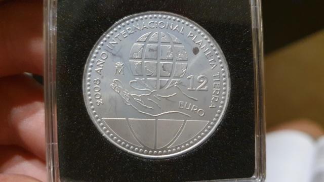 Conservación plata en bandejas 20200710